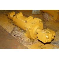 China caterpillar bulldozer hydraulic cylinder, spare part, part no. 4J4497 earthmoving part wholesale