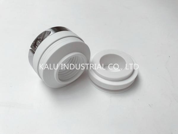 Quality Mechanical seal KL-WB2,equivalent to John Crane WB2 for sale