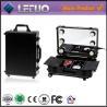 China Caso em linha da composição do rolamento da compra LT-MCL0024 com a caixa cosmética das luzes wholesale