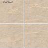 China Full Body Interior  Inkjet Porcelain Tile Durability   Matt Tile 60x60 Designs wholesale