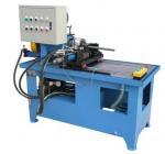 China AUTOMATIC KNURLING MACHINE wholesale
