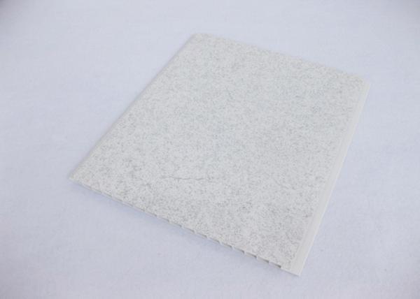 Scale Shape Tiles Images