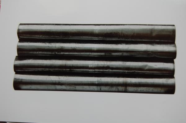 Lead Metal Sheet Images