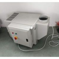 China Oil Mist Purifier from China on sale