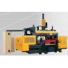 China High speed CNC beam drilling machine TBD1250 wholesale