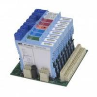 MTL4514 Switch/ Proximity Detector Interface 1-Channel, Line Fault Detection, Phase Revers