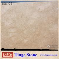 China Beige Rose Turkish Marble,Rosa Blanca Marble Tile For Sale wholesale