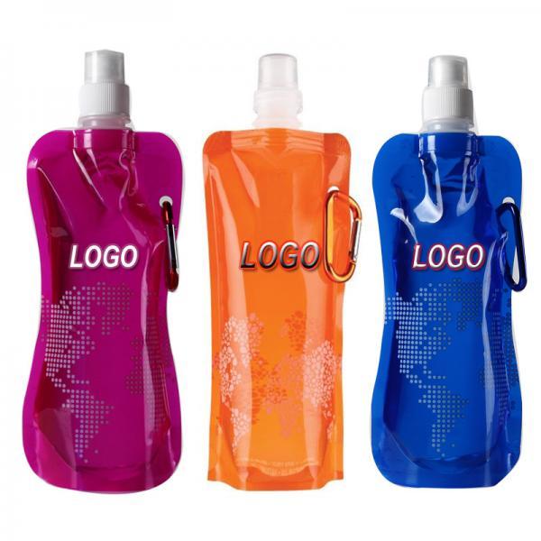 Quality Folding Bottle for sale