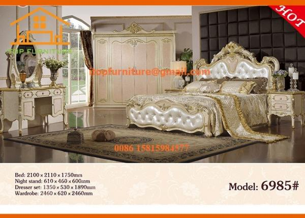 Bedroom furniture hardware images for Cheap good quality furniture