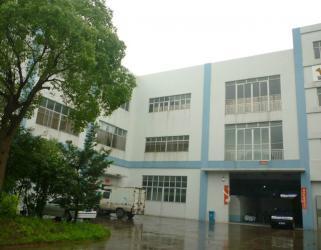 Chenxu Metal Gifts Co.,Ltd