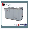 China Plastic Pipes Hydrostatic Pressure Testing Machine wholesale