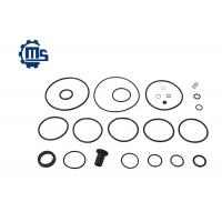 China Trailer Control Valve Repair Kit Weight 0.037 Kg A0004303706 A0004303806 1338893 1464579 wholesale