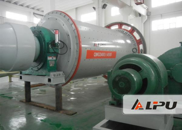 lead mine mill for dressing process Ball mill small scale mining in nigeriacrusher mills ball mill small scale mining gold ore, process crusher used small ball mill for gold ore 211 views zinc powder crushing machine price, iron ore pulverizer price xinhai mining machin aug process tin ore in an industrial , lead and zinc metalprocess,one rough crushing.