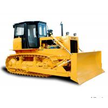 China Small Hydraulic Crawler Bulldozer For Sale wholesale