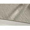 China Marble Look Sandstone Porcelain Tiles , 3d Glazed Interior Ceramic Tiles wholesale
