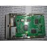 China Unité de disquettes de TEAC FD-235HS1211-U SCSI, plus le teac fd-235hf c700-u de Ruanqu.NET wholesale
