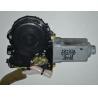 China LEFT REAR DRIVER SIDE DOOR WINDOW MOTOR 85720-50090 OEM for LEXUS LS430 wholesale