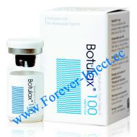 China Botulax | Botulinum Toxin | Package with Ice Pack | Forever-Inject.cc wholesale
