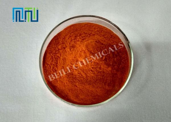 Quality Hierro del ITX (III) sustancias químicas electrónicas del grado del p-toluenesulfonate 77214-82-5 for sale
