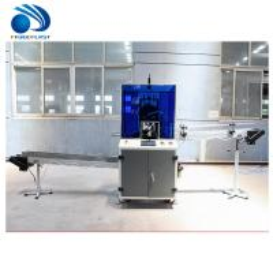 China Full automatic PET bottle cutting machine wholesale