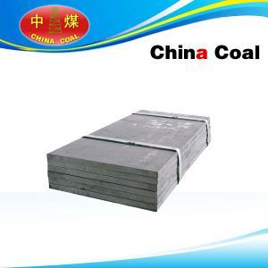 China Galvanized Steel Strap wholesale