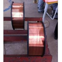 China Shielded Welding wire AWS5.18 ER70S-6 wholesale