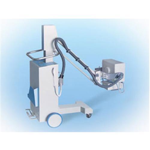 perlong 100ma mobile x-ray machine图片