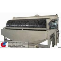 China Magnetic Seperator-Separator-Magnetics-Sale Magnetic Seperator on sale