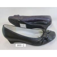 China Lady Casual Shoe ( 088-2 ) on sale