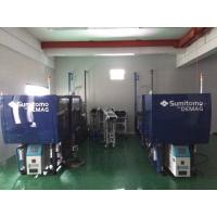 China Mold Temperarture Controllers (Water) / Water Heaters /  Heating Unit for Plastic Injection Moulding wholesale