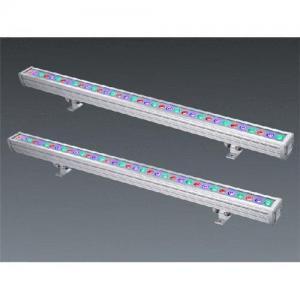 China High efficacy LED wall washer wholesale