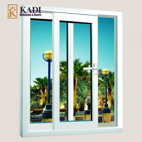 Window design images for Residential window design