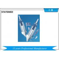 China 200 Ml Medication Infusion Pumps Patient Controlled / One -Time Use Continuous Infusion Pump wholesale