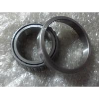 China Stainless Steel Taper Roller Bearing / Single Row Tapered Roller Bearings wholesale