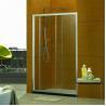 China Recess Sliding Door Shower Enclosure wholesale