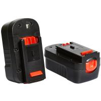 China , MAKITA, Black & Decker electric drill battery instead of original  Large capacity, long life, high magnificati on sale