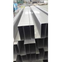 China 310S Stainless Steel Plates Stainless Switch Plates Prime Grade wholesale