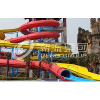 has uploaded 558 wooden raft pictures for their wooden raft products ...