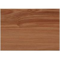 China 2mm Thickness PVC Vinyl Flooring / LVT Click Flooring with Quick Installation wholesale