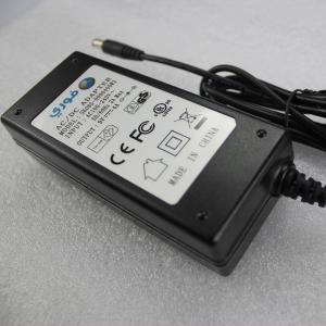 China power adapter wholesale