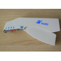 Buy cheap New Design Disposable surgical skin stapler for suture from wholesalers