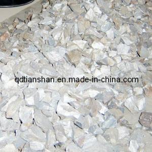 China Ferro-Molybdenum on sale