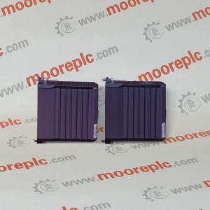 China Foxboro FBM201 FBM 201 FBM-201 wholesale