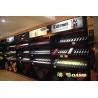 China single bottle wine rack wholesale