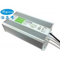 China 24V 250W Waterproof Constant Voltage Power Supply wholesale