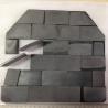 China Bulletproof Plate wholesale