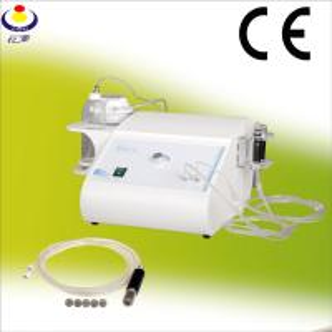 China Hot Sale!!! Diomand Hydradermabrasion Peeling Device/Equipment IHspa7.0 wholesale