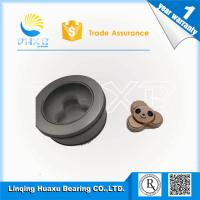Quality W208PPB23, DS208TT2A Disc Harrow Bearing for sale