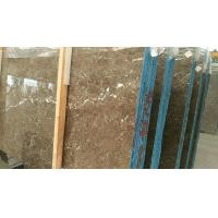 China 24 Inch Modular Granite Tile Kitchen Countertops Recyclable Feature on sale