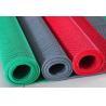 China Anti Slip PVC S Mat Waterproof No Slip Pool Mat For Swimming Pool wholesale